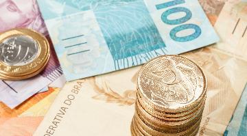 Image result for pagamento salario servidores mg dezembro 2018